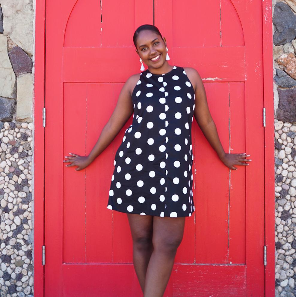 tessuti-bondi-dress-anguilla